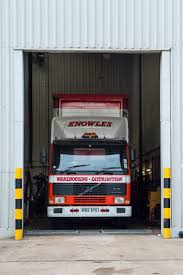 volvo trucks australia head office 53 best knowles transport images on pinterest classic trucks