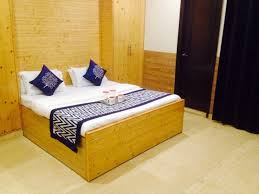 Banglow by Kothi Banglow House Guest House In Rajouri Graden For Wedding Delhi