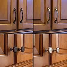 kitchen good kitchen cabinet handles design kitchen cabinets