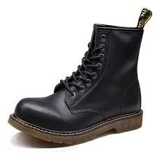 best leather motorcycle boots amazon best sellers best men u0027s motorcycle u0026 combat boots