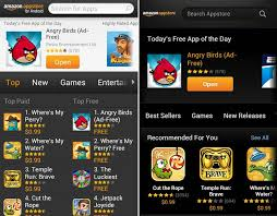 my android apps 20 best android apps not on play store of 2018