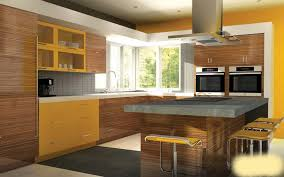 best kitchen design software kitchen design kitchen design software design your own kitchen