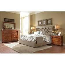Value City Furniture Bedroom Set by 9 Best Bedroom Sets Images On Pinterest Queen Beds Value City