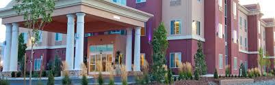 Comfort Inn Reno Holiday Inn Express U0026 Suites Reno Airport Hotel By Ihg