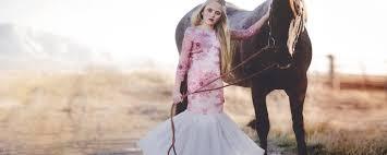 bentley pink diamonds bentley lace by elizabeth copeland