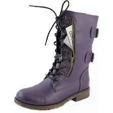 ugg australia emilie us 7 5 mid calf boot blemish 11785 s combat lace up mid calf high credit card knife wallet