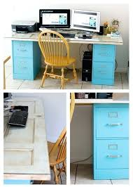 desk best 25 homemade desk ideas on pinterest homemade home