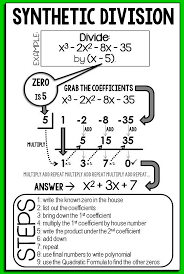 best 25 algebra 2 ideas on pinterest algebra algebra