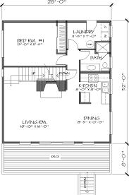 Av Jennings Floor Plans Nordic House Designs House Interior
