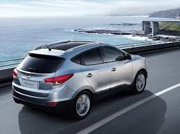 hyundai tucson price 2013 2013 hyundai tucson prices in uae gulf specs reviews for dubai