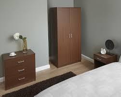 three piece bedroom set panama 3 piece bedroom set