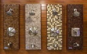 Toto Bathroom Fixtures Josco Bath Kitchen Showroom In Tx Toto Grohe Danze