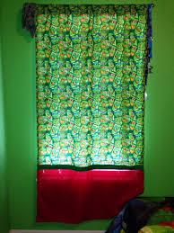 bedroom tmnt bedroom furniture tmnt room decor child room