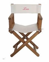 chaise metteur en scène bébé fauteuil metteur en scène bébé 100 images broderie eléa