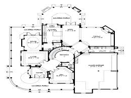 small luxury floor plans small luxury house plans retirement archives pleasurable inspiration