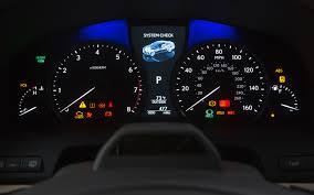 lexus recall ls 460 2013 lexus ls 460 f sport first look motor trend