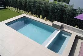 Modern Swimming Pool Designs Cuantarzon Com Swim Pool Designs