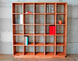 open back bookcases oak doherty house open back bookcase plans