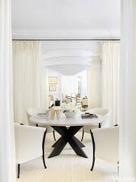 dining room furniture charlotte nc 25 best white room ideas how to decorate an elegant white bedroom