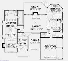 garage plans with shop awesome house plans with shop pictures best ideas interior