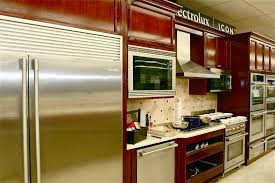 Kitchen Appliance Stores - this is not your grandmother u0027s appliance store princeton found