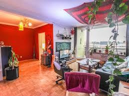 Wohnzimmer Quadratmeter Wohnungen Zu Vermieten Ehrenfeld Mapio Net
