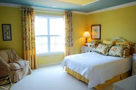 setting feng shui bathroom above the bedroom u2013 tips and ideas