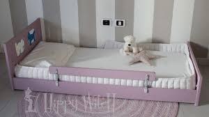 Culle Per Neonati Ikea by Il Mio Letto Montessori Fai Da Te Youtube