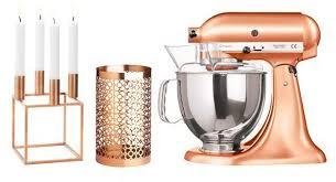 Copper Home Decor Copper Home Decor Withal Sabfashionlab Fashion Blog Copper Home