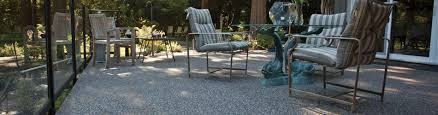 Diy Pvc Patio Furniture - tufdek waterproof decking pvc outdoor vinyl flooring