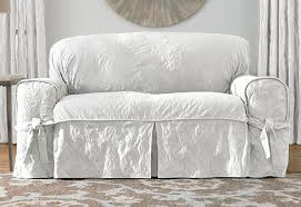 these will be my new slipcovers for my family room matelasse