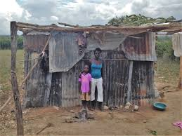 a new house u2026but god has something more many hands for haiti