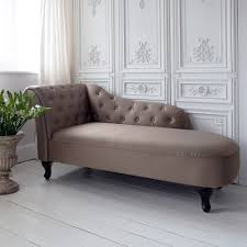 Small Chaise Lounge Bedroom Ideas Marvelous Chaise Lounge Chairs For Bedroom
