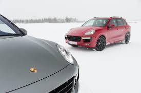 Porsche Cayenne Colors - 2015 porsche cayenne reviews and rating motor trend