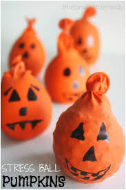 Halloween Crafts For Kindergarten Party by 133 Best Pumpkin Activities Images On Pinterest Halloween