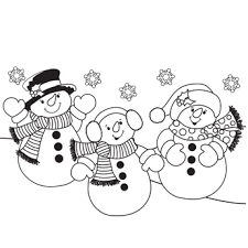 christmas coloring pages free christmas coloring pages kids