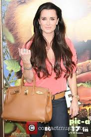 kyle richards hair extensions kyle richards hair extensions kyle richards and lisa rinna film