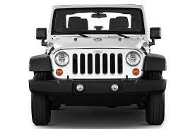 jeep inside view 2014 jeep wrangler reviews and rating motor trend
