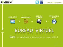 csaffluents qc ca bureau virtuel bureau viruel 100 images windows 10 raccourcis clavier pour les