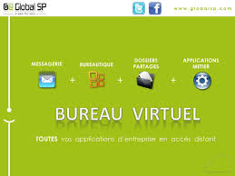 bureau virtuel 1 728 jpg cb 1316167241