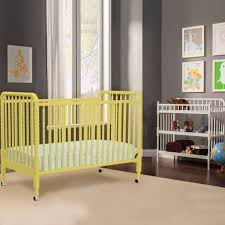 best convertible baby crib baby cribs crib with attached changing table nursery furniture