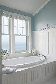 coastal themed bathroom best bathroom decor beachfront decor