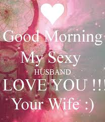 wedding quotes husband to quotes husband homean quotes