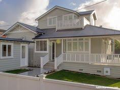 10 weatherboard house colours katrina chambers lifestyle