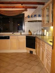 how to whitewash brown cabinets whitewashed maple cabinets page 1 line 17qq