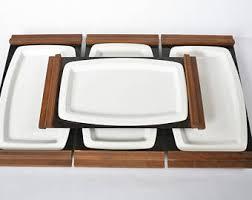 sizzle plates steak plates etsy