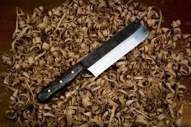 kitchen afortiori tools