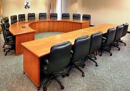 courtroom furniture judges bench desk mock courtroom furniture
