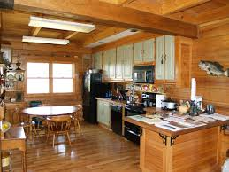 Cheapest Style House To Build Designing Manufacturing And Building The Best Log Homes For Less