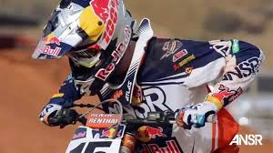 motocross helmet red bull 2015 ansr motocross gear motorcycle superstore youtube